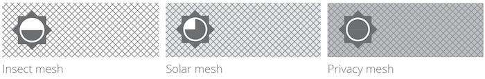 Exec-Mesh-Photo-Bar-700