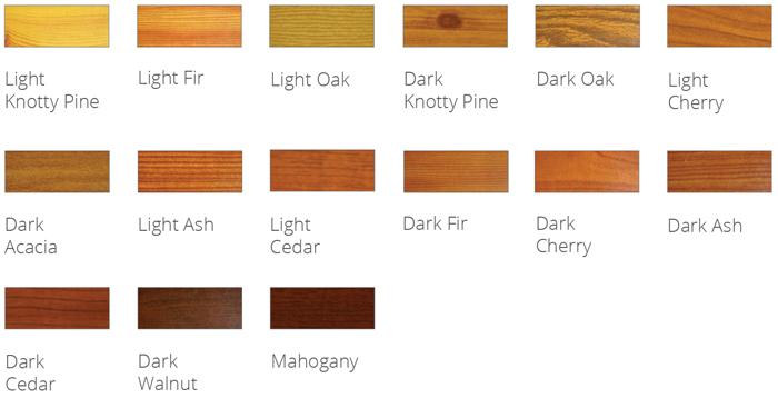 Woodgrain-Sig-Color-Bar-700